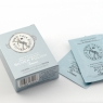 SILVER CLEANING KIT Kit curatare argint