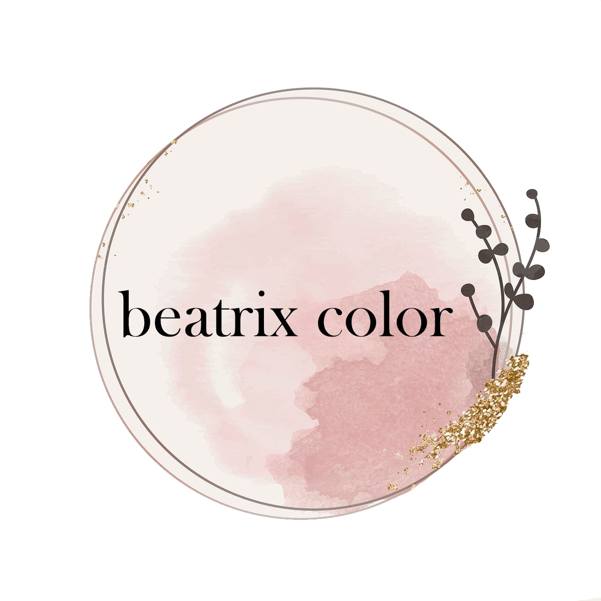 BeatrixColor